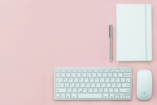Keen to protect or advance your career? An online presence might just be your answer. Then again, it could also be your downfall.