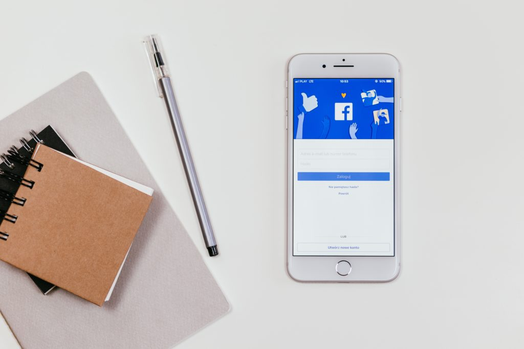 5 Organic Facebook Marketing TIps